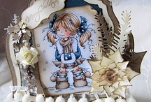 WHIMSY/WEE CARDS AND CRAFTS