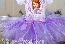 Angelique Party Ideas / Gown,accessories,costumes,decors....