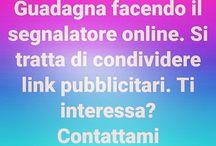 segnalatore online