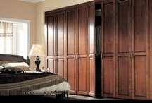 Door Design / Home-Owner-Buff a home sweet home for home news, home management, home and garden tips and many more insights about home tips. Read our blog at http://home-owner-buff.com/.