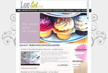 LouEct.com