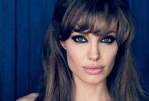 pretty woman'