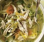 Soups / Soups / by Deanna Patterson