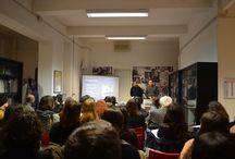Events in 2014 / Seminars and Courses: ArchiCAD 17   Artlantis 5  