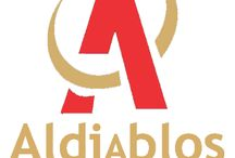 Aldiablos Infotech Pvt Ltd It Consultancy Services in India