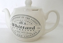 Whittard Voucher Code / Are you looking for Whittard Voucher Code, Whittard Discount Code, Whittard Promotional Code  get awesome discount.