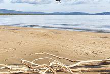 Drone/Pilota APR certificato ENAC / Servizi video fotografici piloti APR certificati ENAC per produzione cinematografica, campagne adv, rilievi fotogrammetrici, ispezioni di antenne e tralicci di alta tensione, documentari, search and rescue, fotografia aerea, real estate