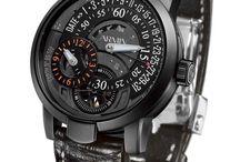 Armin - Strom  watches