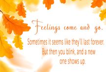 Quotes :: Feelings
