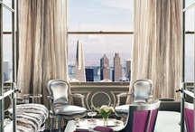 Fabulous Flats & Penthouses!!