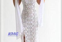 Инна платье
