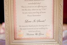 Wedding / by Kasey Lauren