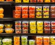 """BPA Dangers- www.covvha.net / """"Food packaging chemicals are not disclosed, and in many cases we don't have toxicology or exposure data,"""" explains Maricel Maffini, an independent scientist and consultant who specializes in food additives research."""