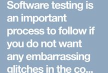Do you need software testing services?
