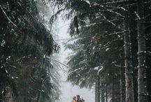 --> Wintershooting <--