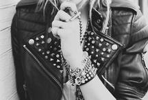 Fashion / by Sadie Keenan