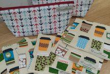 I sew so I don't kill people / Keep calm and buy handmade. FB+Instagram: isewsoidontkillpeople Etsy Shop: issidkp.etsy.com
