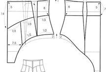 Underwear  &