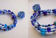Anca's handmade / my handmade creations