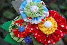 sewing projects / by JoElla Kempf