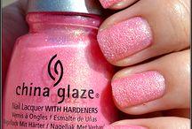PolishGalore: China Glaze / Blog posts on China Glaze