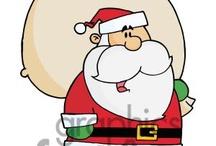 Celebraciones: Navidad