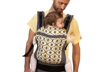 Liliputi® SSC Baby Carriers / For back, front and hip carry, from 3.5 to 20 kgs with removable infant insert, with adjustable & removable sleeping hood, optimal weight distribution, lightweight, easy to apply, Organic Cotton Fabrics, GOTS certication, custom weaved and dyed exclusively for us. Member of Baby Carrier Industry Alliance (BCIA) Complies with the European Safety Norm EN 13209-2:2006 see at: http://www.liliputibabycarriers.com/soft-baby-carrier #iliputi #liliputistyle #babywearing #babycarrier #softbabycarrier