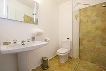 Villa Can Pintat / Villa Can Pintat  - Mallorca #mallorca #majorca #villas #villas #holiday #holidays #spain #luxury