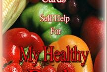 My Healthy Body