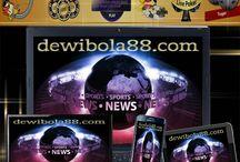 SPORTS NEWS / Dewibola88.com | Berita Bola | Info Bola | Prediksi Bola