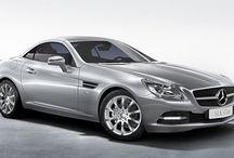 The Car I Want