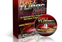 Forex Turbo Drive / Forex Turbo Drive New forex Robot http://bestearobots.com/Forex-Turbo-Drive