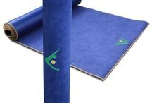 Aurorae Yoga Products