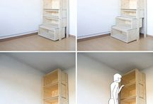 Great Ideas / Furniture