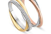 Perlé Ringen