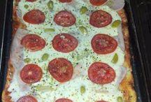 planchetta
