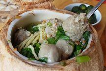 Kuliner Tangerang