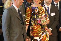 Royal Family Belgium