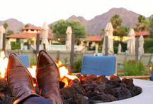 Miramonte Resort In The News