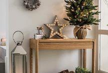 Декор, украшение, праздник