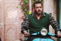 Salman Khan Sultan Shirts