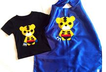 Best Baby and Kid Clothes