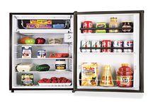 Trung tâm bảo hành tủ lạnh Sanyo / Trung tâm bảo hành tủ lạnh Sanyo tại tphcm hỗ trợ bảo hành tủ lạnh Sanyo uy tín, giá rẻ nhất, đội ngũ nhân viên hỗ trợ sửa chữa tận nhà, hotline: 0909 306 267 Xem thêm: http://dienlanhgiakhang.com/item/trung-tam-bao-hanh-tu-lanh-sanyo.html