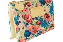 LVBT Bag Collection