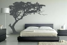 Beautiful Bedrooms / by TerryLynn Melody