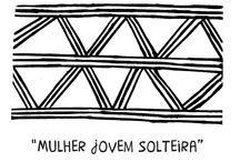motives and patterns