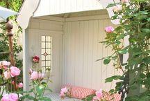 Inspiration Garten