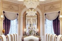 Luxury / Fashion, luxury, fascinating