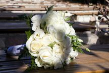 Wedding bouquet / To make your wedding special Opera Wedding will take care of all the essential elements to create the perfect ambience with personalized floral decorations