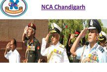 NCA Chandigarh Academy / ssb coaching in Chandigarh, ssb coaching, ssb coaching center, ssb training, best ssb coaching in india, afcat coaching, afcat coaching institute in Chandigarh, nda coaching